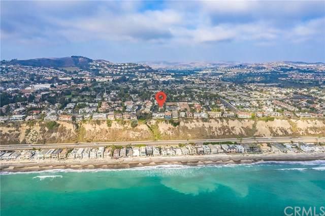 27282 Via Bella, Dana Point, CA 92624 (#OC20183812) :: eXp Realty of California Inc.