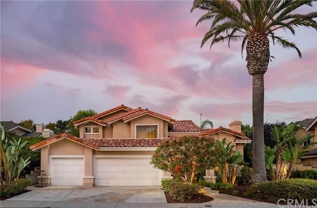 4023 Calle Isabella, San Clemente, CA 92672 (#OC20183012) :: The Laffins Real Estate Team