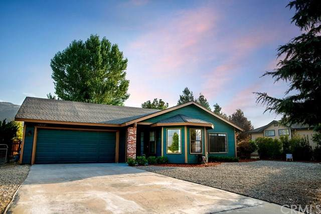 30060 Caddy Lane, Bear Valley Springs, CA 93561 (#PW20184219) :: eXp Realty of California Inc.