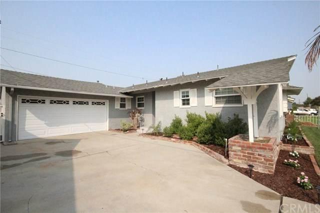 7175 Santa Clara Street, Buena Park, CA 90620 (MLS #PW20184606) :: Desert Area Homes For Sale