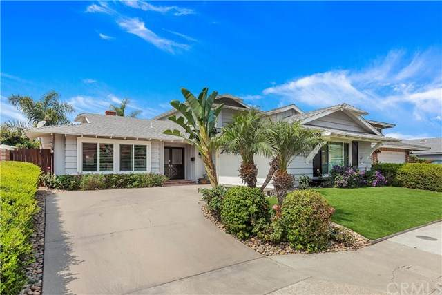 21141 Amberwick Lane, Huntington Beach, CA 92646 (#OC20184729) :: Hart Coastal Group