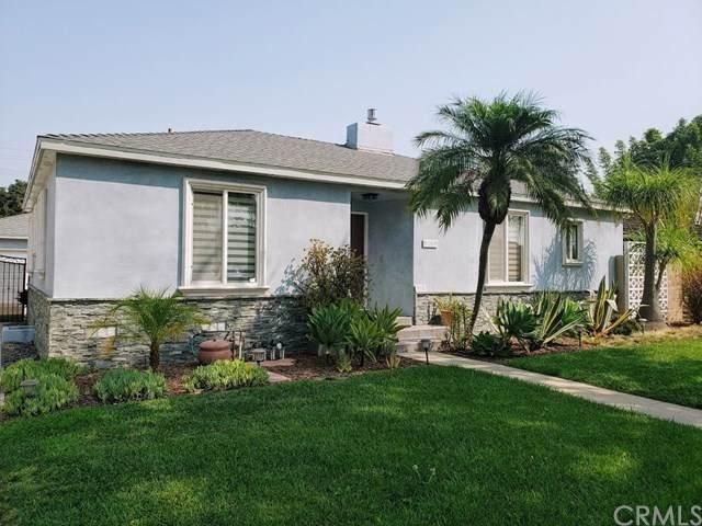919 E Buffalo Avenue, Santa Ana, CA 92706 (#PW20184900) :: Better Living SoCal