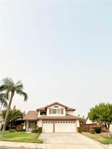 1077 Raynor Street, Colton, CA 92324 (#EV20183345) :: Mark Nazzal Real Estate Group