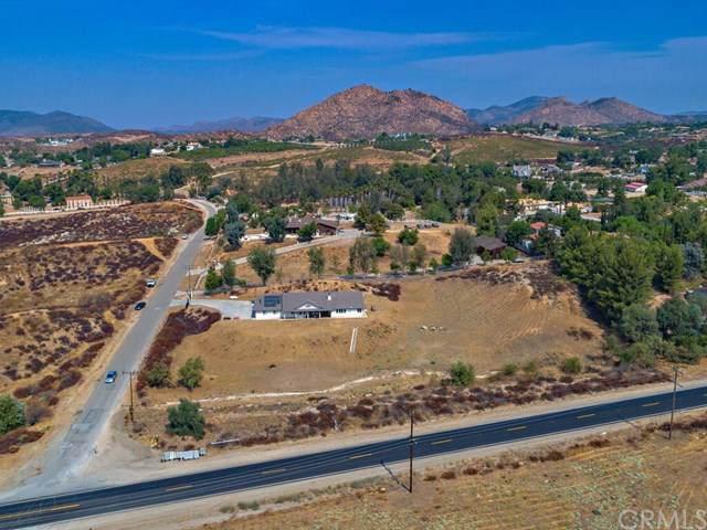 39090 Bella Vista Road - Photo 1
