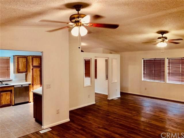 302 Escondido Way, Shandon, CA 93461 (#NS20185742) :: RE/MAX Empire Properties