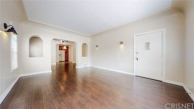 1119 Queen Anne Place - Photo 1