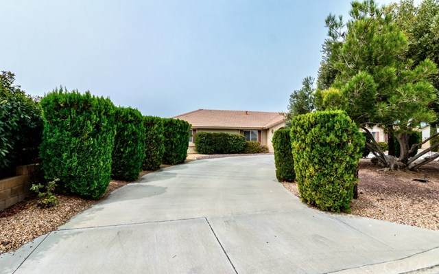 12876 Quail Vista Road - Photo 1
