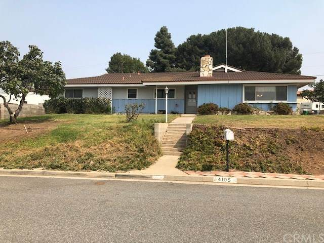 4195 Cedar Avenue, Norco, CA 92860 (#IV20187142) :: The Ashley Cooper Team