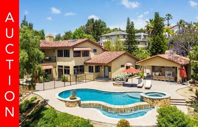 2914 Managua Pl, Carlsbad, CA 92009 (#200044040) :: eXp Realty of California Inc.