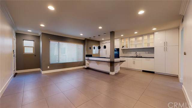 4466 Coldwater Canyon Avenue - Photo 1
