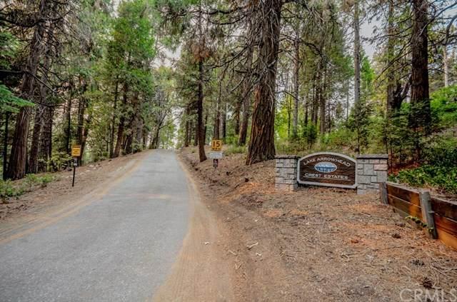 606 Crest Estates Drive - Photo 1