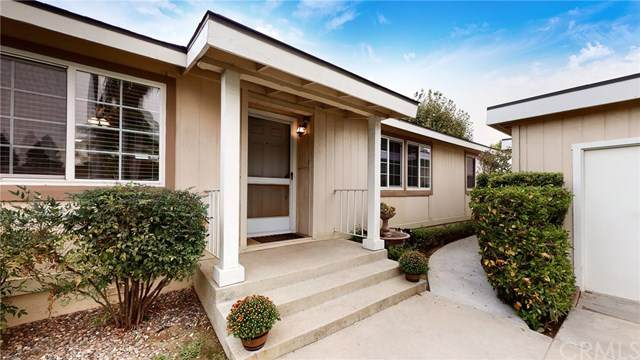 5686 Whitewater Street, Yorba Linda, CA 92887 (#PW20188243) :: The Veléz Team