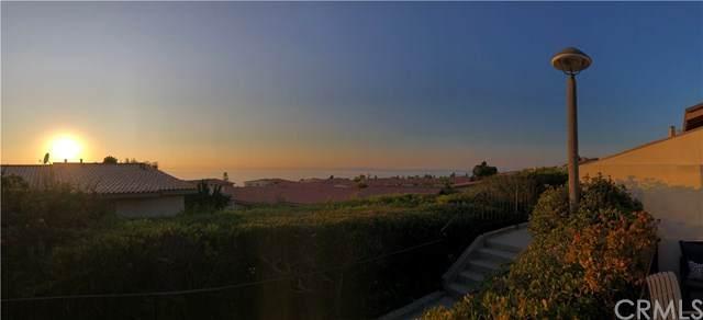 28323 Ridgehaven Court, Rancho Palos Verdes, CA 90275 (#PV20187242) :: Hart Coastal Group