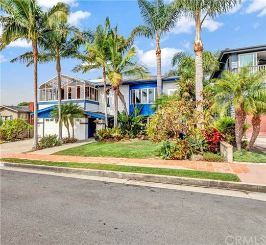 208 Avenida Barcelona, San Clemente, CA 92672 (#OC20187231) :: The Results Group