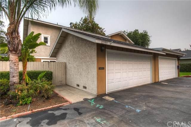 22955 Moonstone Lane #15, Lake Forest, CA 92630 (#OC20187774) :: Z Team OC Real Estate