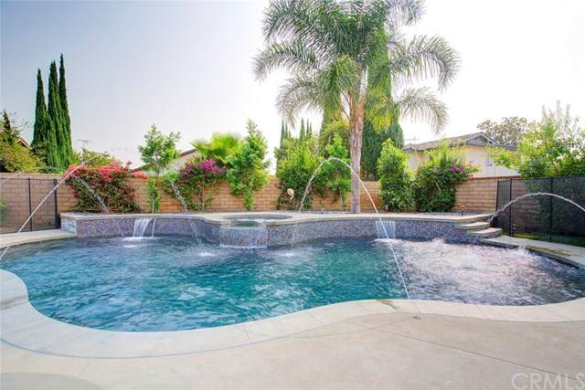 2522 E Diana Drive, Anaheim, CA 92806 (#PW20189465) :: The Laffins Real Estate Team