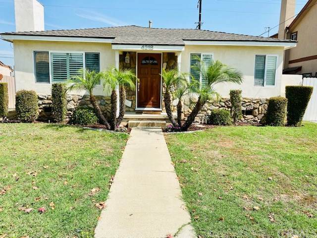 4218 Gardenia Avenue, Long Beach, CA 90807 (#OC20189796) :: Z Team OC Real Estate