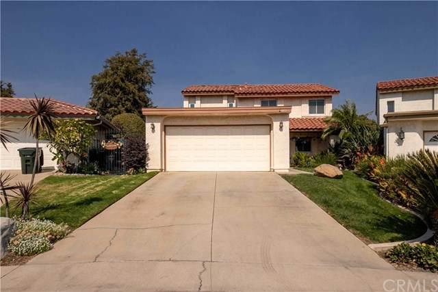 1401 Blossom Circle, Upland, CA 91786 (#CV20188285) :: Mainstreet Realtors®