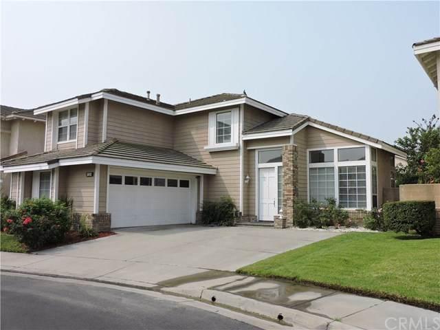 5613 Wagner Avenue, Lakewood, CA 90712 (#PW20190441) :: Crudo & Associates