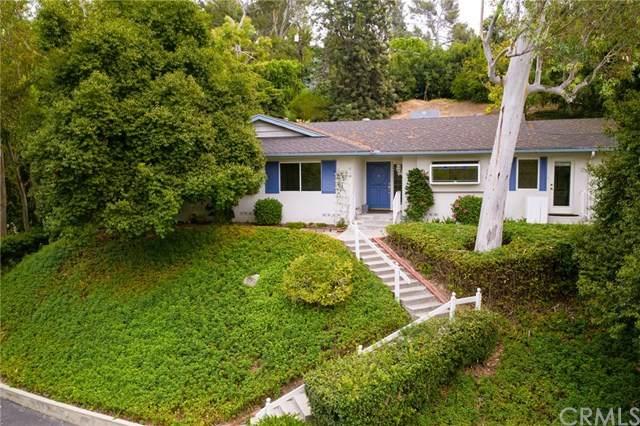 7816 Elden Avenue, Whittier, CA 90602 (#PW20190500) :: Realty ONE Group Empire