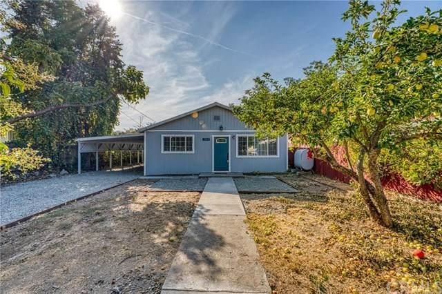 3223 8th Street, Clearlake, CA 95422 (#LC20190829) :: Crudo & Associates