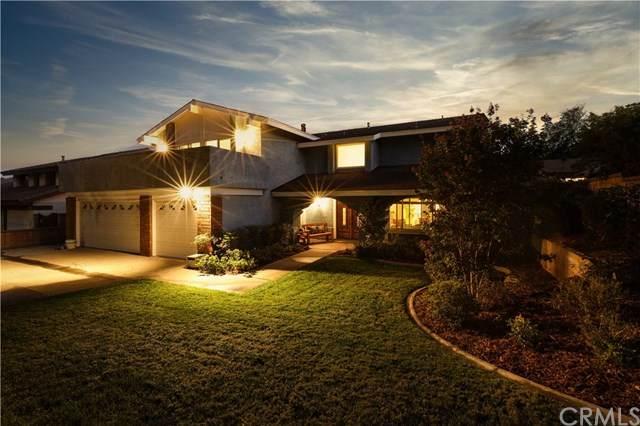 928 W 22nd Street, Upland, CA 91784 (#IV20191481) :: Mainstreet Realtors®