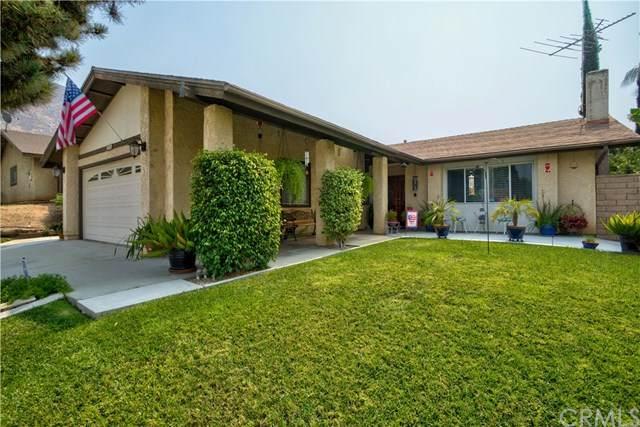 22675 Franklin Street, Grand Terrace, CA 92313 (#EV20188925) :: Mark Nazzal Real Estate Group