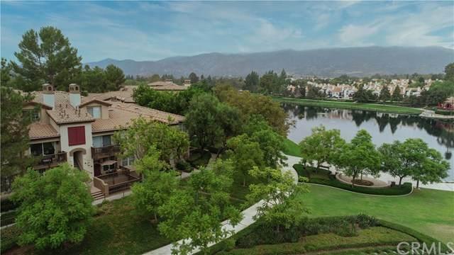 109 Montana Del Lago Drive, Rancho Santa Margarita, CA 92688 (#OC20191947) :: Better Living SoCal