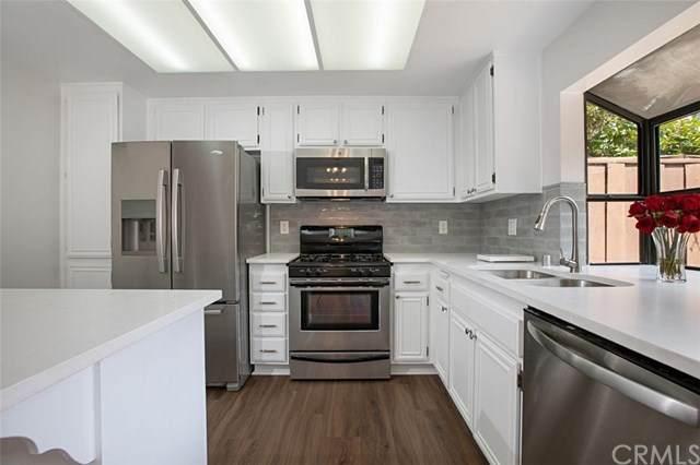 1501 Dalmatia Drive, San Pedro, CA 90732 (MLS #PW20192217) :: Desert Area Homes For Sale