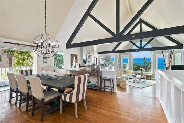 917 Summit Way, Laguna Beach, CA 92651 (#LG20193072) :: Berkshire Hathaway HomeServices California Properties