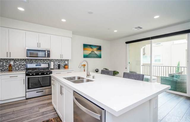 1804 Norte Street, La Habra, CA 90631 (#DW20193447) :: The Laffins Real Estate Team