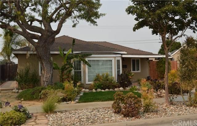 1029 W 210th Street, Torrance, CA 90502 (#OC20185332) :: Crudo & Associates