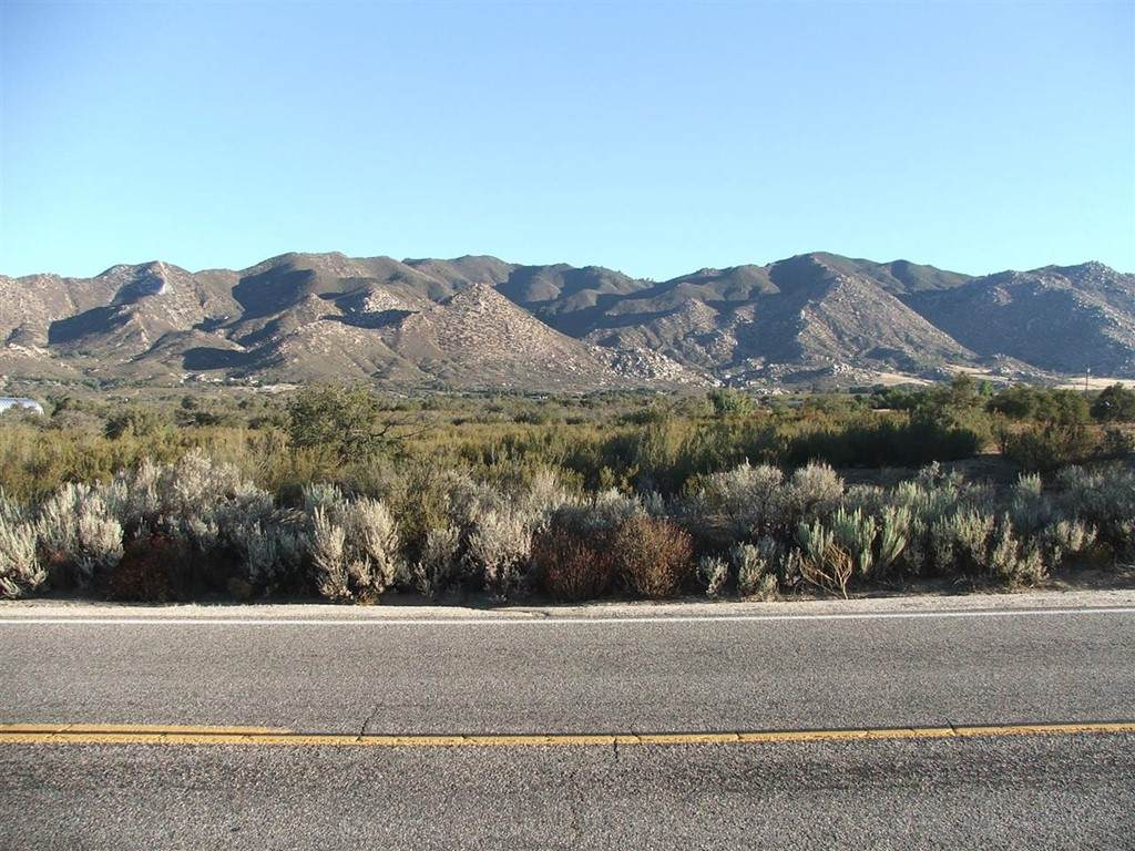 196 Montezuma Valley Road - Photo 1