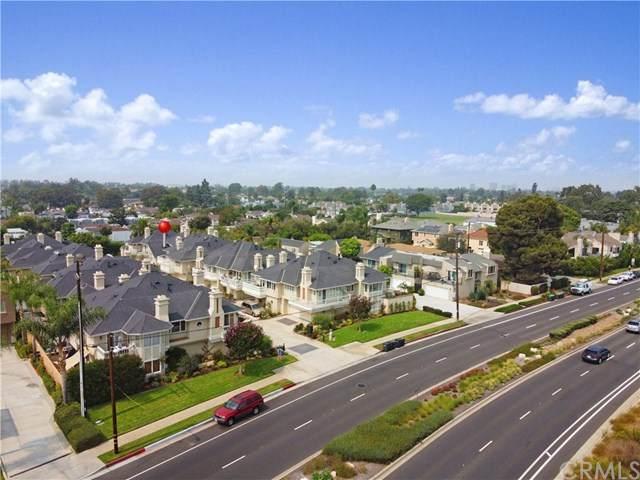2463 Irvine Avenue C1, Costa Mesa, CA 92627 (#OC20194717) :: Better Living SoCal
