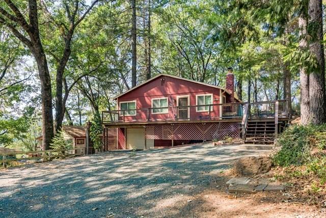10491 Redwood Road - Photo 1