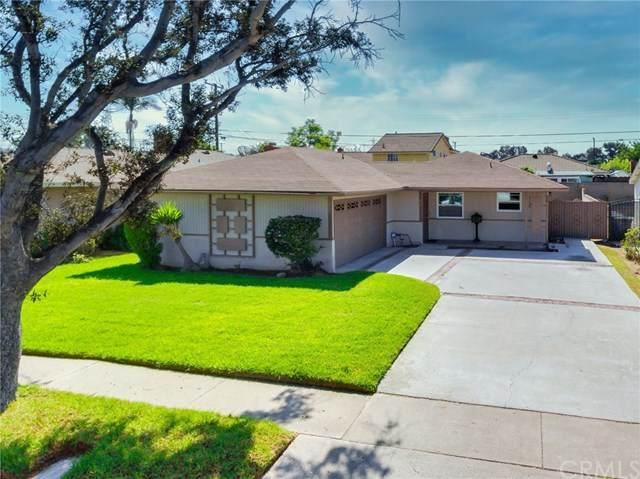 516 E Cheriton Drive, Carson, CA 90746 (#PW20195409) :: The Laffins Real Estate Team