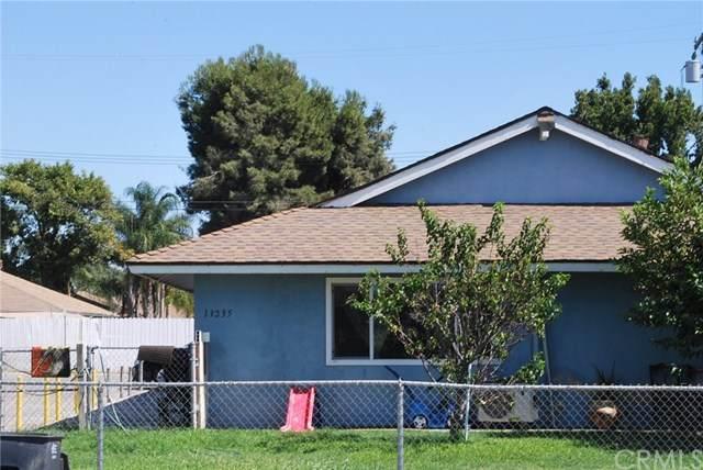 13035 Oaks Ave, Chino, CA 91710 (MLS #TR20195652) :: Desert Area Homes For Sale