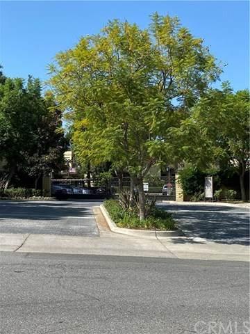 25621 Indian Hill Lane A, Laguna Hills, CA 92653 (#OC20195781) :: Z Team OC Real Estate