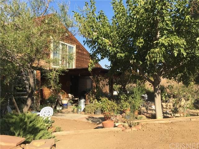 Palmdale, CA 93550 :: Mainstreet Realtors®