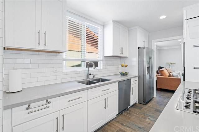 2912 Royal Palm Drive, Costa Mesa, CA 92626 (#OC20196025) :: Z Team OC Real Estate