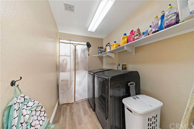 920 Hereford Way, Perris, CA 92571 (#IV20191605) :: A|G Amaya Group Real Estate