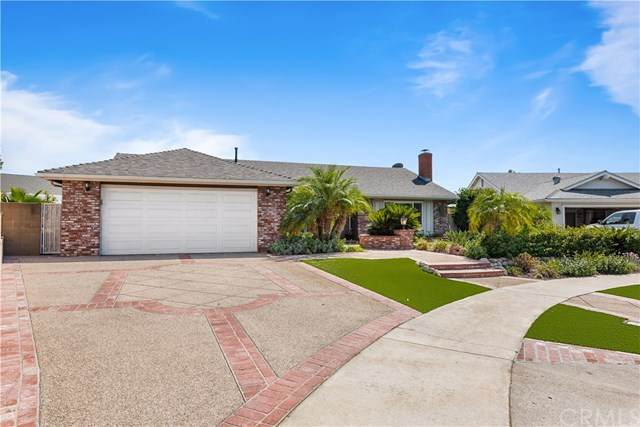 1906 Frederick Street, Placentia, CA 92870 (MLS #PW20196443) :: Desert Area Homes For Sale