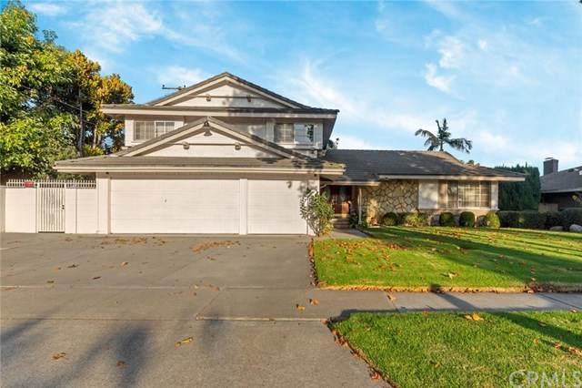 2339 N Towner Street, Santa Ana, CA 92706 (#PW20195961) :: Wendy Rich-Soto and Associates
