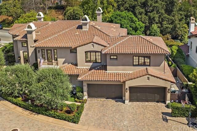 26091 Calle Cobblestone, San Juan Capistrano, CA 92675 (#OC20195418) :: Berkshire Hathaway HomeServices California Properties