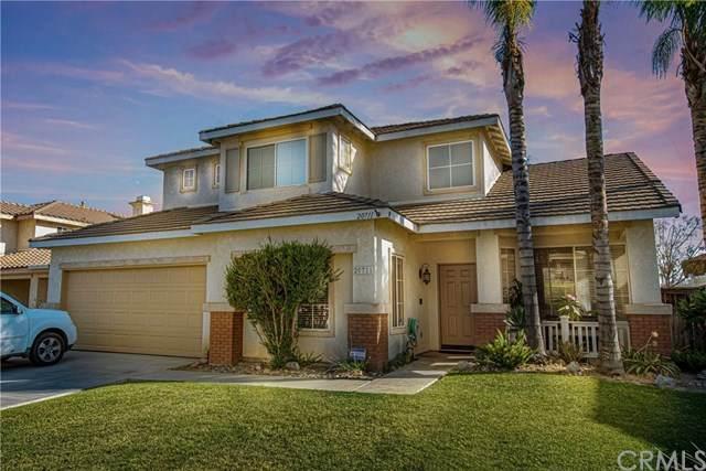 20711 Golden Rain Road, Riverside, CA 92508 (#IV20197443) :: American Real Estate List & Sell
