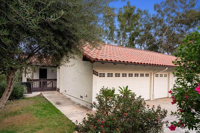 8547 Calle Carabe Street, Rancho Cucamonga, CA 91730 (#CV20197335) :: The Costantino Group | Cal American Homes and Realty