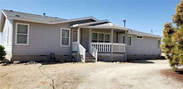 34301 Red Mountain Rd, Hemet, CA 92544 (#EV20197826) :: A|G Amaya Group Real Estate