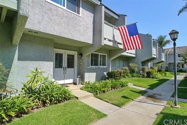 8156 Lindenwood Drive - Photo 1