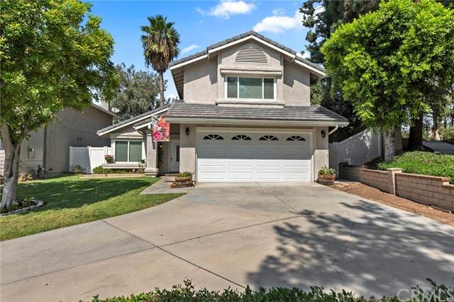 2011 Whispering Glen Lane, Brea, CA 92821 (#PW20197624) :: Re/Max Top Producers
