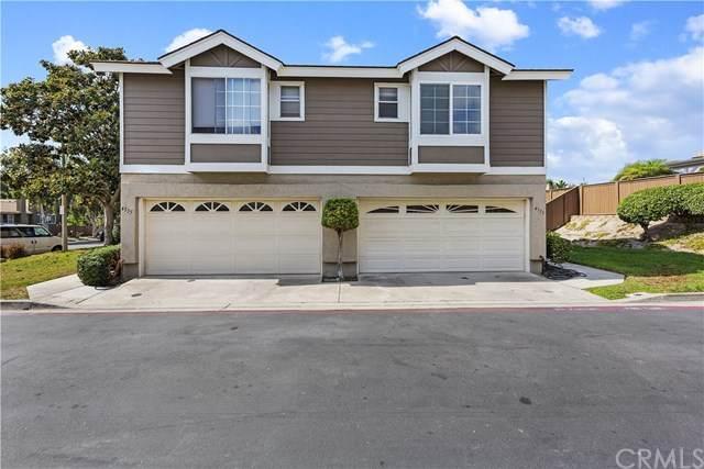 4533 Norwich Place, Carlsbad, CA 92010 (#SW20198062) :: Crudo & Associates